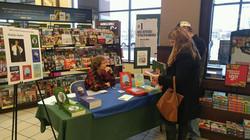 Barnes & Noble Webster, NY