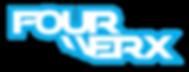 FOURWERX _LOGO 2.png