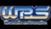 western_powersports__logo.png