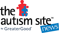 The autism site logo.png