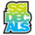 ssi-logo-pro.png