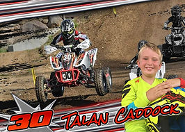 2019 Talan Caddock Hero Card 5x7.jpg