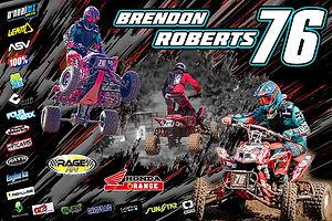 2020 Brendon Roberts Poster SMALL.jpg