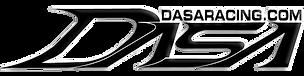 DASA Logo.png