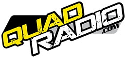 QuadRadio_final.png