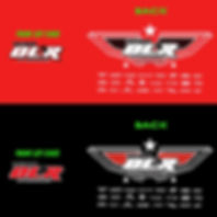 Shirt layout red-black.jpg