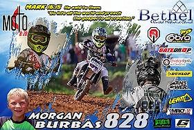 2018 Morgan Burbas Poster.jpg