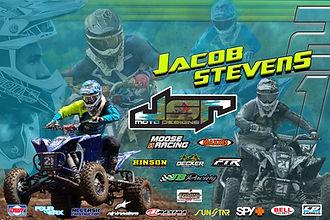 2021 Jacob Stevens Poster small.jpg