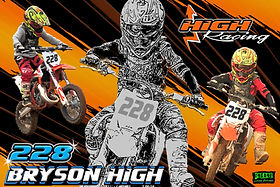 Bryson High Racing Poster.jpg