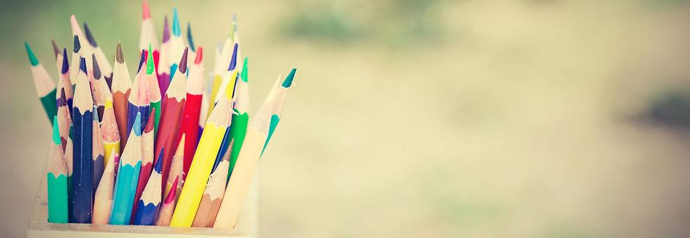 coloredpencils_edited.jpg