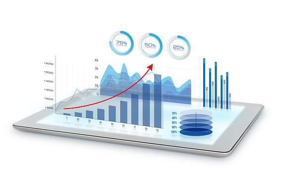 Data graph.jpg