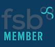 FSB Logo website Blue.png