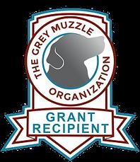 grant%20recipient_edited.png