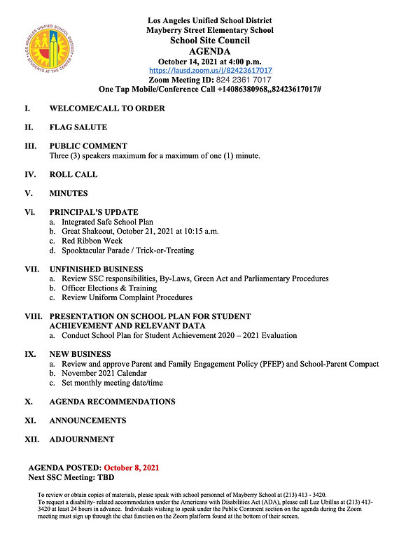 SSC Agenda #1.jpg