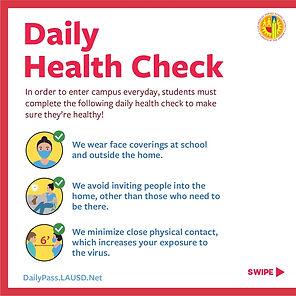 Health Check 1.jpg