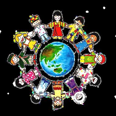 Dual Language Logo VERSION 2.png