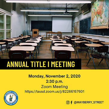 annual title I meeting.png