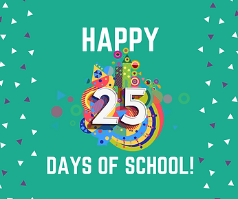 Happy day of school!.png