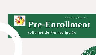 Pre-Enrollment.jpg