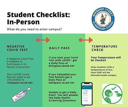 Checklist In-Person.jpg