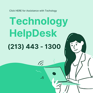Technology HelpDesk.png