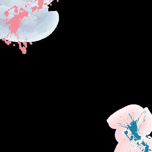 website-background-splashes-01.png