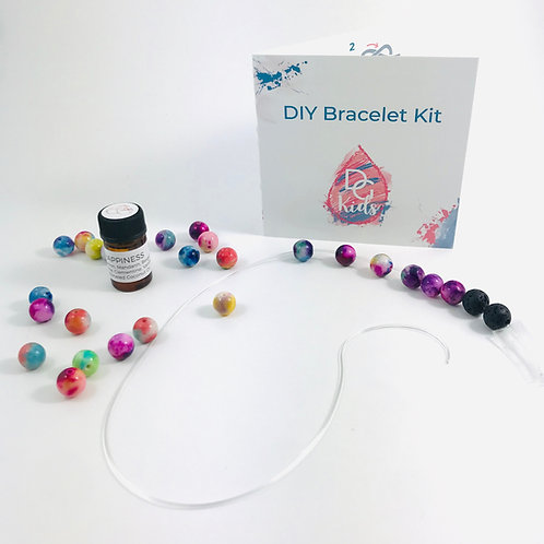 KIDS DIY KIT!