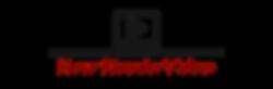 NRV Logo 2019 Color.png