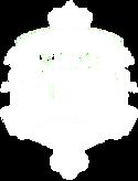 MFA Logo - White SMALLER.png