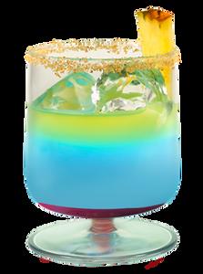 Hpnotiq Drink Recipe