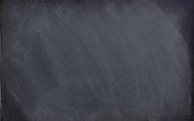 chalkboard_1440x900.jpg