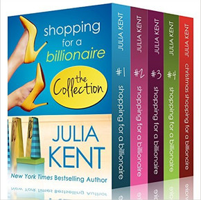 Top 10 Audio books for Your Bachelorette Road Trip