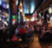 Broadway Brewhouse Midtown