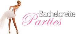 Bachelorette Parties