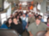 Redneck Bus Tour Nashville