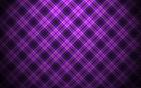 purple-wallpaper-FREE TO USE.jpg