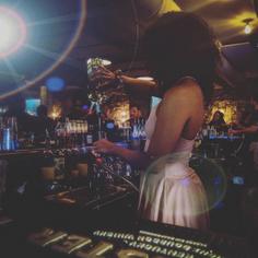 Earnest Bar & Hideaway