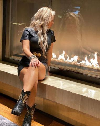 Omni Hotel Nashville Lobby