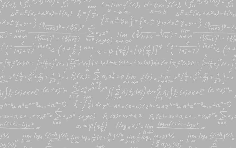 Equasions Gray.jpg