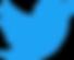1259px-Twitter_Bird.svg.png