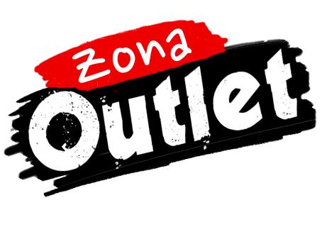 Novedades en la Zona Outlet