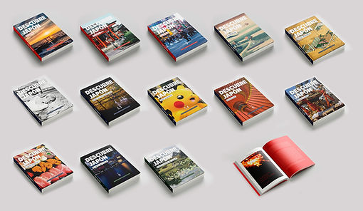 mockups-libros-edcomercial.jpg