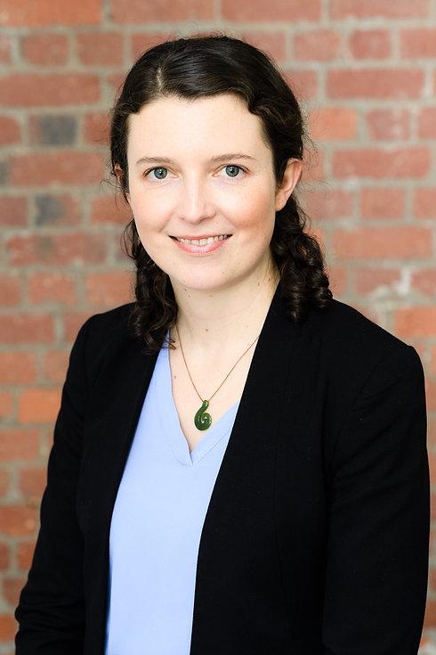 Julia Spelman.jpg