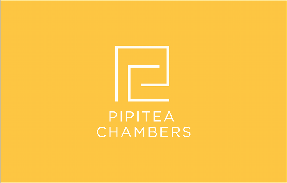 Pipitea_Chambers 13 June for website.png