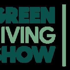 Green Living Show - Wellness Market + Hoame Meditation