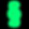 Paragraf_-_symbol.svg_02.png