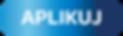 aplikuj_button.png