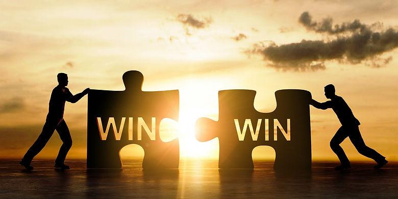 win-win_down.jpg