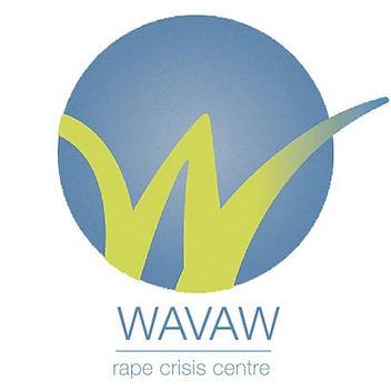 Wavaw Rape Crisis Centre.jpg