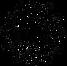 cropped-ubc-yoga-revised-logo.png